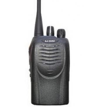Радиостанция AJETRAYS AJ-344U