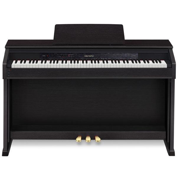 купить б у цифровое пианино москва