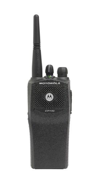 ������������ Motorola CP140 136-162��� (MDH65JDC9AA2_N)