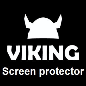 Plenka_viking