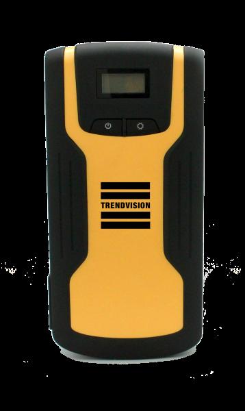 Пуско-зарядное устройство TrendVision Start 18000 Compressor
