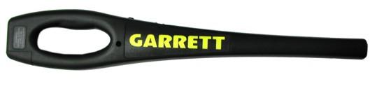Ручной металлотедектор Garrett SuperWand