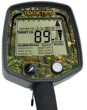 ��������������� Teknetics T2 LTD
