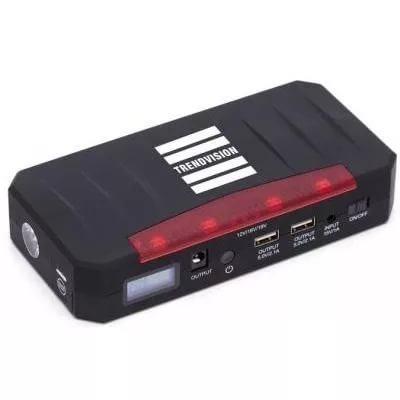 Пуско-зарядное устройство TrendVision Ultimate 18000