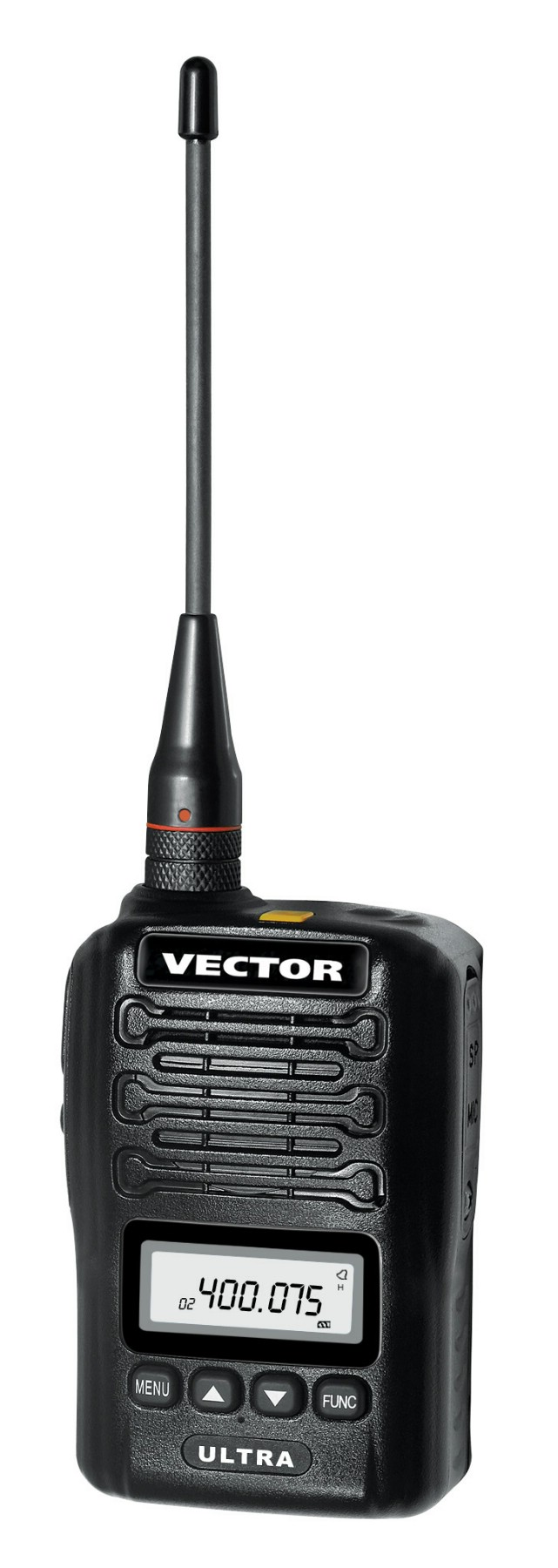 Радиостанция Vector VT-47 Ultra
