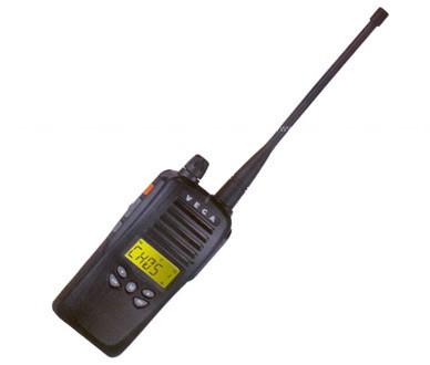 Радиостанция Vega VG-304 300 MHz