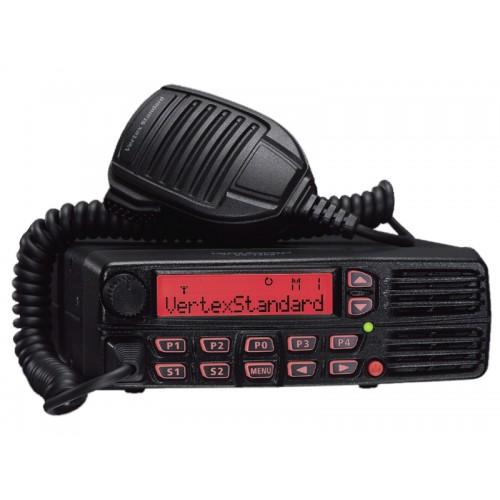 Радиостанция Vertex VX-1400