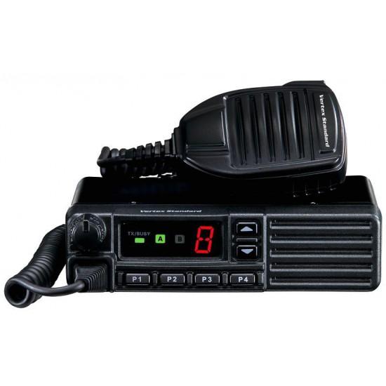 Радиостанция Vertex VX-2100E