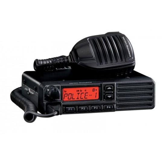 Радиостанция Vertex VX-2200E