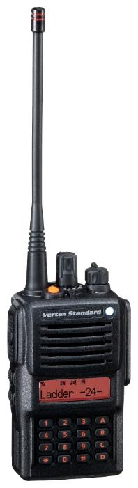 Радиостанция Vertex VX-829