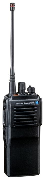 Радиостанция Vertex VX-921