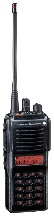 Радиостанция Vertex VX-929