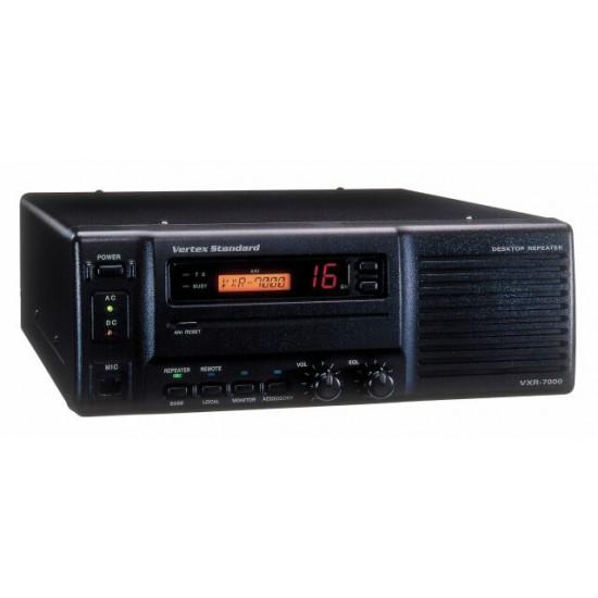 Ретранслятор Vertex VXR-7000 V/U (25 Вт)
