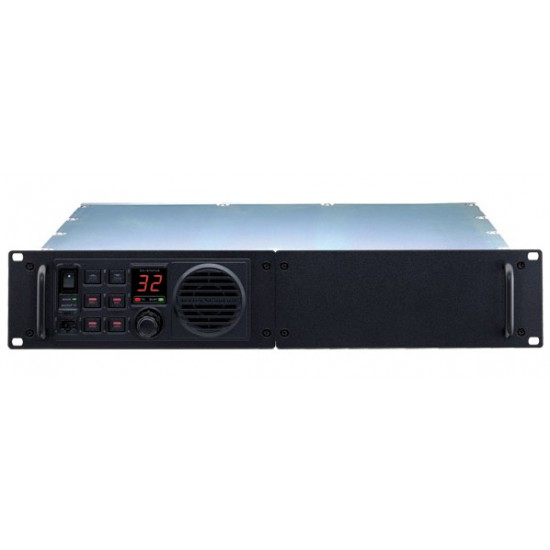Ретранслятор Vertex VXR-9000 V/U (25 Вт)