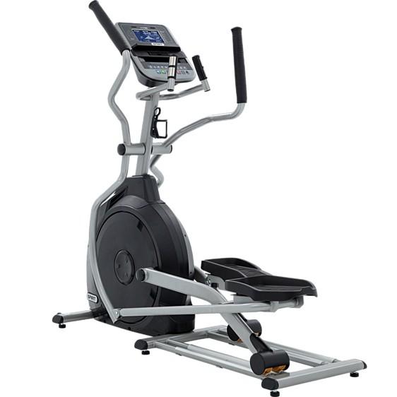 ������������� �������� Spirit Fitness XE795
