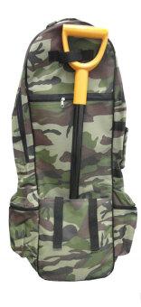 Рюкзак кладоискателя открытый купить в интернет-магазине, це.
