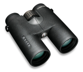 Бинокль Bushnell Elite 10x42 mm