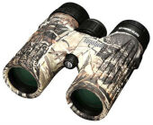 Бинокль Bushnell Legend Ultra HD 8x 36 mm (camo)