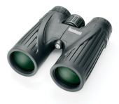 Бинокль Bushnell Legend Ultra HD 10x 36 mm