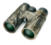 Бинокль Bushnell Legend Ultra HD 10x 42 mm (camo)