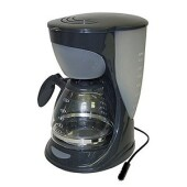 Кофеварка Koolatron 12V Coffee Maker