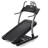 Беговая дорожка NordicTrack Incline Trainer X11i (NETL21718)