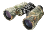 Бинокль Bushnell PowerView PORRO 10x50 camo