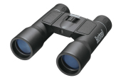 Бинокль Bushnell PowerView ROOF 12x32