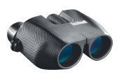 Бинокль Bushnell PowerView PORRO 8x25