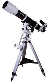Телескоп Sky-Watcher BK 1201EQ3-2