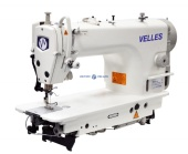 Швейная машина VELLES 1150DD (head+control box)*/PFL